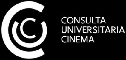 CUC | CONSULTA UNIVERSITARIA DEL CINEMA