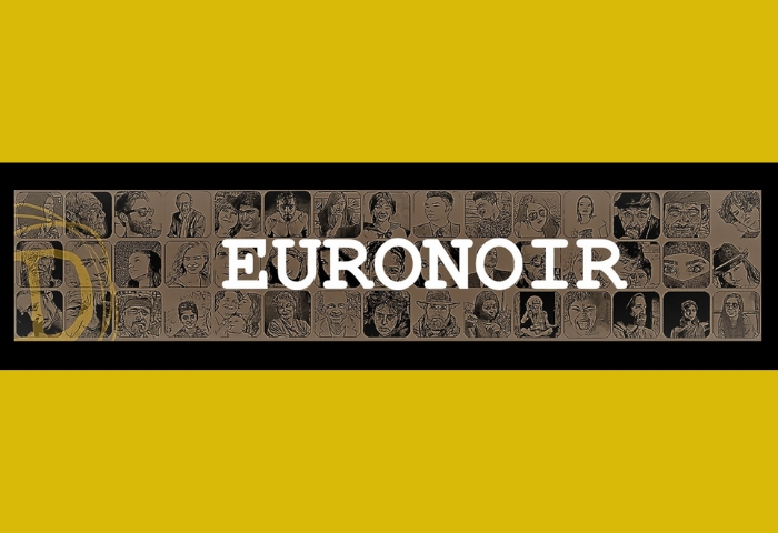 Euronoir  Producers, Distributors, and Audiences of European