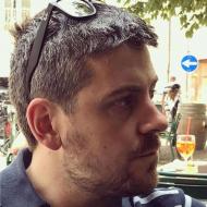 Luca Barra