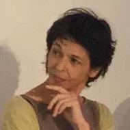 Farah Polato