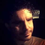 Davide Persico