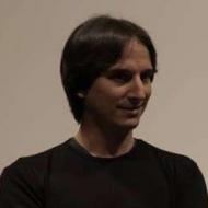 Giacomo Ravesi