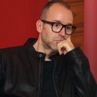 Luca Bandirali