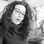 Giulia Raciti