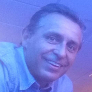 Luigi Nepi
