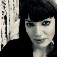 Rossella Catanese
