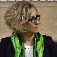 Veronica Innocenti