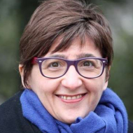 Stefania Antonioni