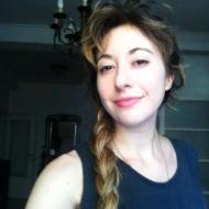 Chiara Dionisi
