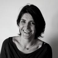Marta Perrotta