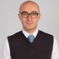 Marco Cucco