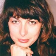 Annamaria Poli