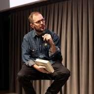 Giuseppe Previtali