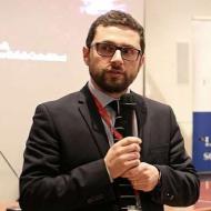 Adriano D'Aloia