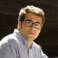 Massimiliano Coviello