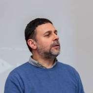 Diego Del Pozzo