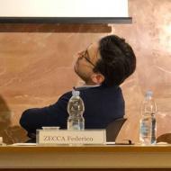 Federico Zecca