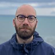 Danilo Callea