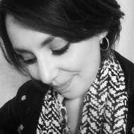 Mariangela Palmieri