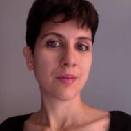 Elisa Mandelli