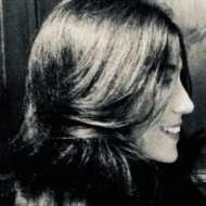 Marie Rebecchi