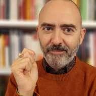 Leonardo De Franceschi