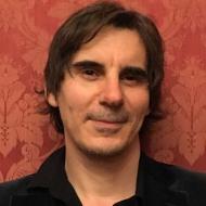 Alberto Scandola