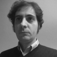Paolo Noto