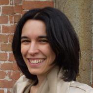 Giulia Lavarone