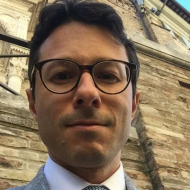 Federico Vitella