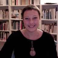 Chiara Tognolotti