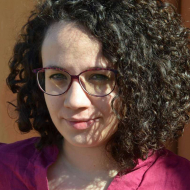 Angela Maiello