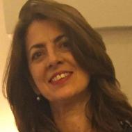 Daniela Cardini